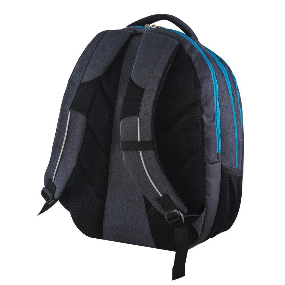 Σχολική Τσάντα Polo AXION GREY – Σελίδα111 8163c5e87086c