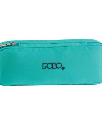 Κασετίνα Polo 2016 DUO BOX (Διαθέσιμο σε 6 χρώματα) 5447ddcfa7b03