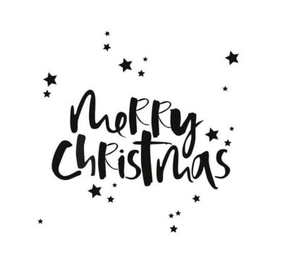 merry_christmas2